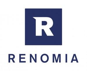 RENOMIA_RGB