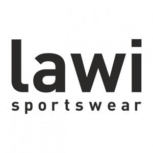 lawi_sport