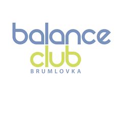 m_BALANCE_logo