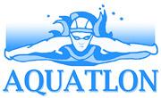 Aquatlon