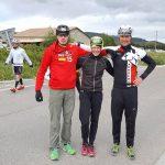 Ironman Francie 2